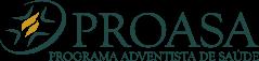 PROASA - Programa Adventista de Saúde